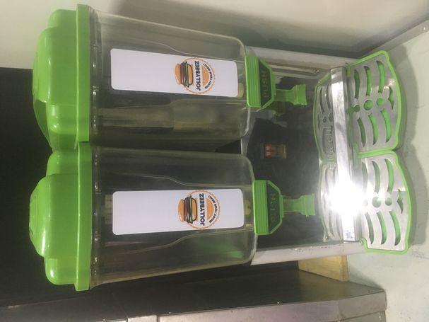 juice-dispenser-machine-big-1