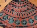 indian-cotton-frock-small-0