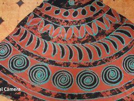 indian-cotton-frock-big-0