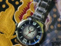 mens-watch-small-0