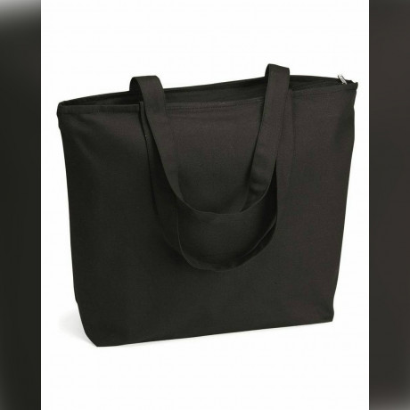 fabric-bags-big-0
