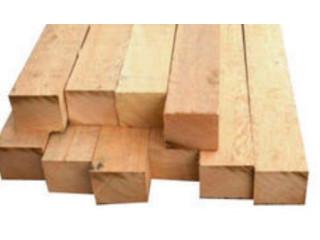 Mango Timber / අඹ ලෑලී