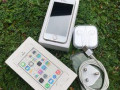 apple-iphone-5s-used-small-0