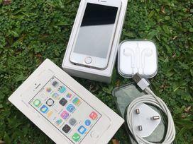 apple-iphone-5s-used-big-0