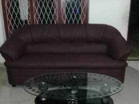without-stool-meroon-colour-big-0