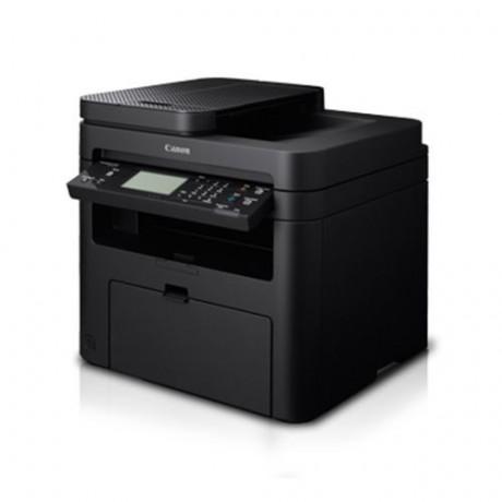 mf-235-all-in-one-printer-big-0