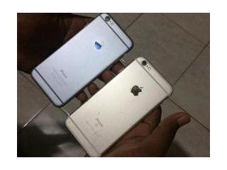 Apple iPhone 6S (Used