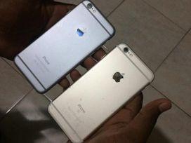 apple-iphone-6s-used-big-0