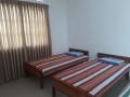 boarding-room-for-ladies-ratnapura-small-0