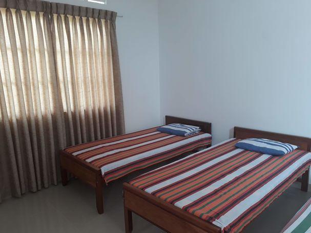 boarding-room-for-ladies-ratnapura-big-0