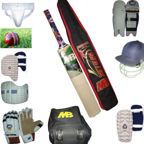 mb-malik-dragon-cricket-set-big-0