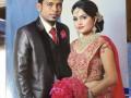 wedding-pre-wedding-shoot-photography-engagement-photographer-small-0
