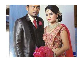 Wedding, Pre wedding shoot Photography / Engagement Photographer