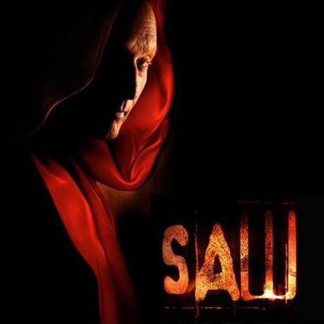 saw-movie-series-big-0
