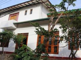 running-guest-house-for-sale-in-matara-big-0
