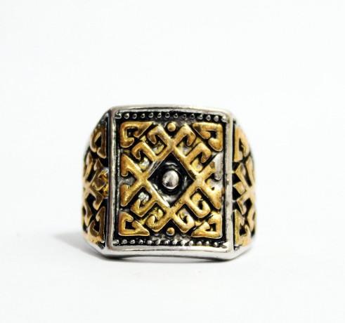 royal-rings-big-0