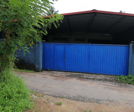 garment-factory-7000-ft2-homagama-for-sale-homagama-big-0