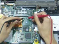 laptop-motherboard-replacement-service-small-0
