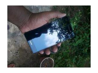 Huawei P8 Lite (Used