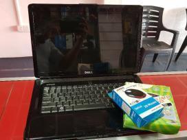 dell-inspiron-laptop-big-0
