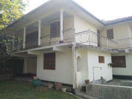 luxury-house-for-sale-in-kundasale-big-0