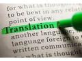 writing-editing-and-translating-small-0