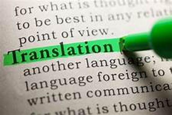 writing-editing-and-translating-big-0