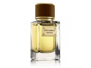 Velvet Wood Eau De Perfume