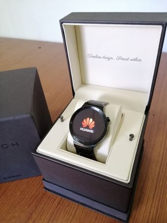 huawei-smart-watch-big-0
