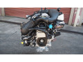 mercedes-w177-a200-2018-complete-engine-small-0