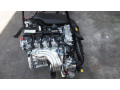 mercedes-w177-a200-2018-complete-engine-small-3