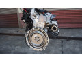 mercedes-w177-a200-2018-complete-engine-small-2