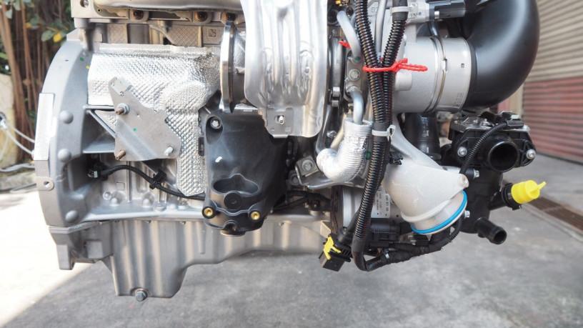 mercedes-w177-a200-2018-complete-engine-big-7