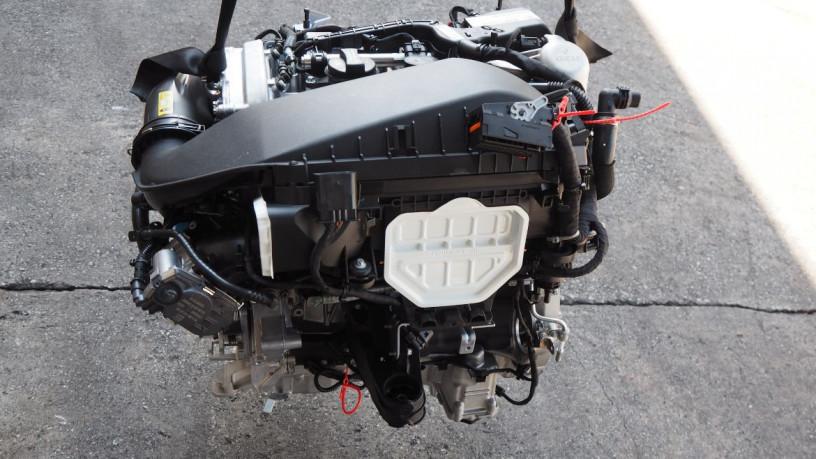 mercedes-w177-a200-2018-complete-engine-big-4