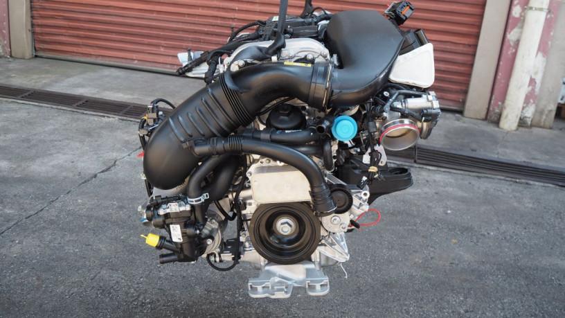 mercedes-w177-a200-2018-complete-engine-big-0