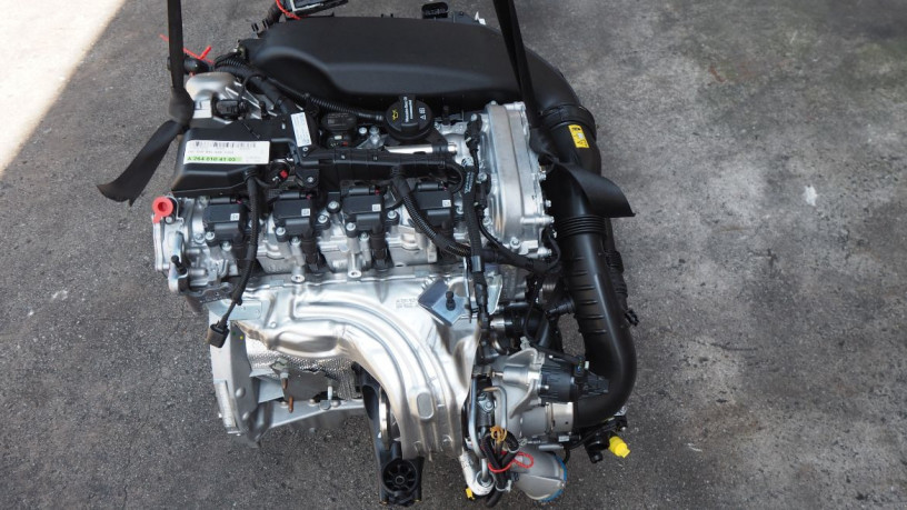 mercedes-w177-a200-2018-complete-engine-big-3