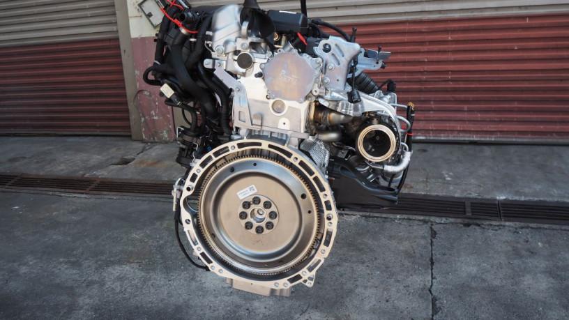 mercedes-w177-a200-2018-complete-engine-big-2