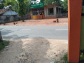land-for-sale-in-negombo-small-2