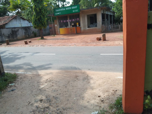 land-for-sale-in-negombo-big-2