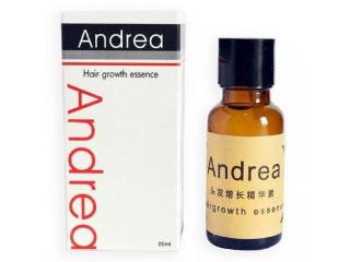 Andrea Hair Gowth Oil