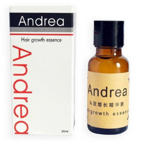 andrea-hair-gowth-oil-big-0