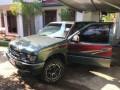 isuzu-tfr-cab-1999-small-0