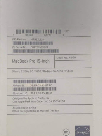 macbook-pro-a1990-brand-new-for-sale-big-2