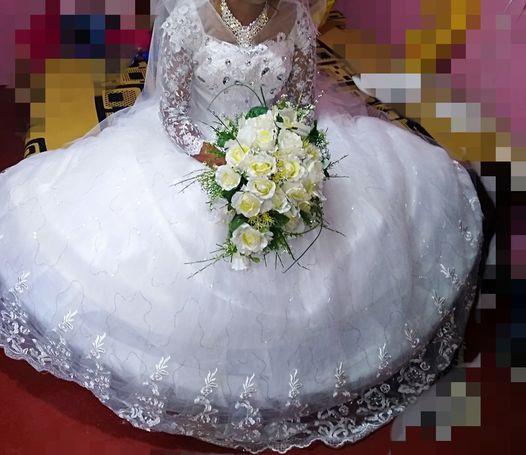 bridal-frock-big-0