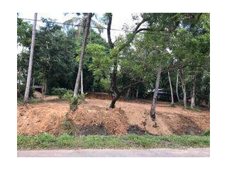 Land for sale in ampara
