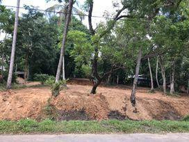 land-for-sale-in-ampara-big-0