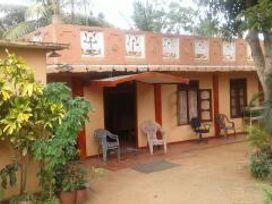 house-for-sale-vavuniya-big-0