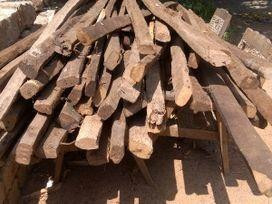 coconut-construction-woods-big-0