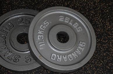 gym-plates-big-0