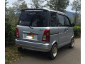 van-for-hire-small-0
